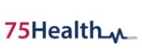 75health EHR Software