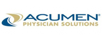 Acumen 2.0 Powered by Epic
