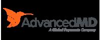 AdvancedMD EHR Software