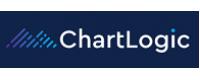 ChartLogic EMR Software