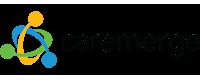 Caremerge EHR Software