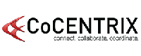 CoCENTRIX Coordinated Care Platform
