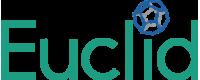Euclid RCM