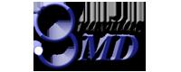 GravitasMD EHR Software