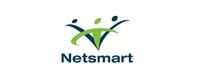 Netsmart EHR Software