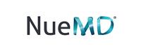 NueMD EMR Software