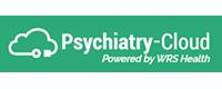 Psychiatry-Cloud
