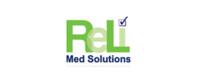 ReLiMed EHR Software