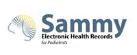 SammyEHR Software