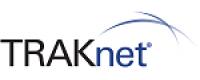 TRAKnet EMR System
