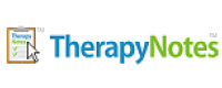 TherapyNotes Behavioral Health Practice Management