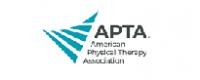 APTA Connect Software