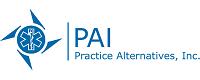 Aurora EHR by Practice Alternatives