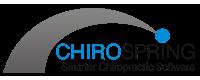 ChiroSpring PM Software