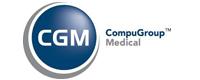 CompuGroup Medical (CGM) EMR Software