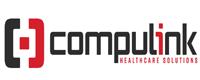 Compulink Healthcare EHR System