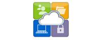 CounSol.com Practice Management Software
