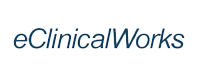 eClinicalWorks EMR Software