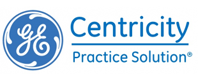 Centricity EHR
