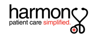 Harmony enotes EMR and PM Software