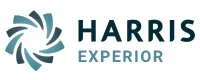 Harris Experior