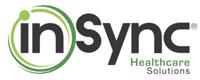 InSync EHR, PM & RCM Software