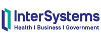 InterSystems HealthShare