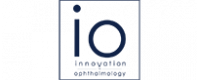 iO Practiceware