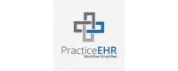 Practice EHR Software