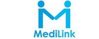 MediLinks EMR Software