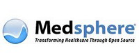 Medsphere Systems EMR Software