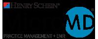 Henry Schein MicroMD EHR Software
