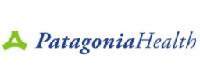 Patagonia Health EHR