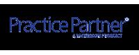 Practice partner EMR