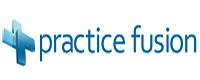 Practice Fusion EHR Software