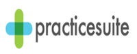 PracticeSuite EHR Software