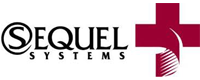Sequel Systems, Inc