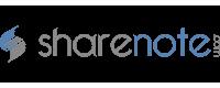 ShareNote EHR Software