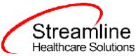 SmartCare EHR Software