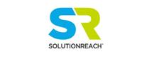 Solutionreach EHR Software