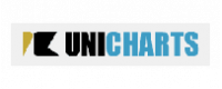UniCharts