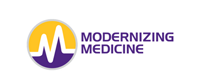 Modernizing Medicine EHR Software