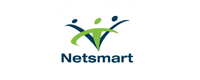 Netsmart EHR Software