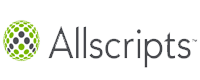 Allscripts EHR Software