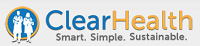 ClearHealth EMR Software