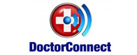 DoctorConnect Patient Engagement Software