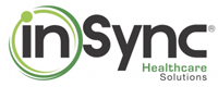 InSync EHR, PM & RCM Software
