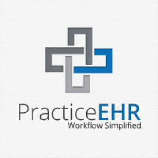 Practice EHR Software