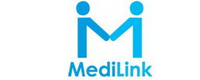 MediLinks EMR Software