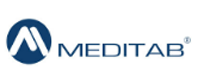 Meditab EMR Software